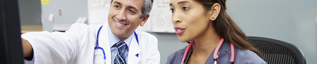 Healthcare and Medical Recruitment