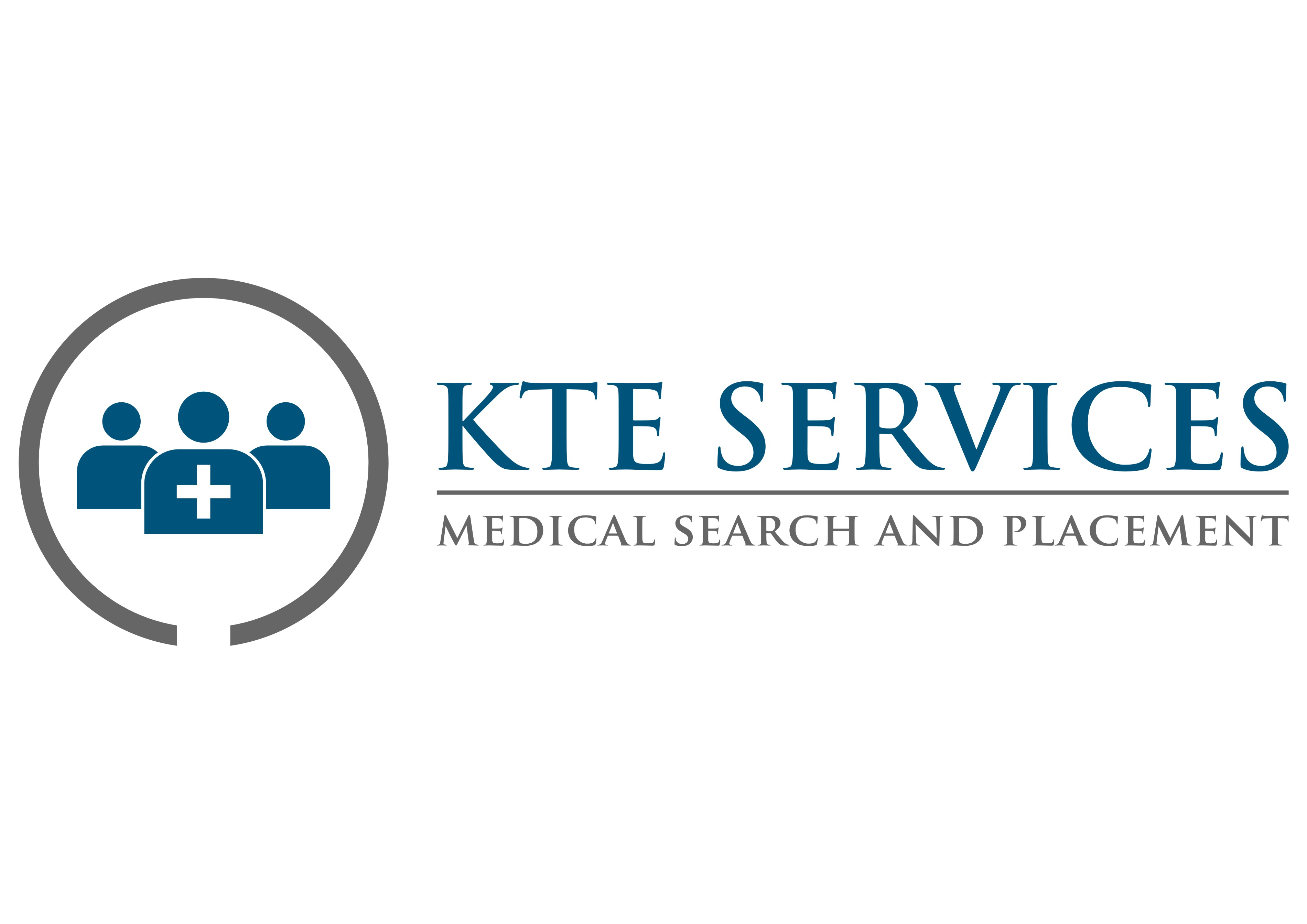 Pain Management jobs in Maryland and Pennsylvania! - KTE