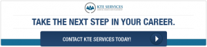 Contact KTE Services today