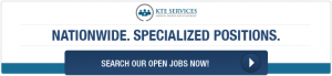 Search our open jobs now